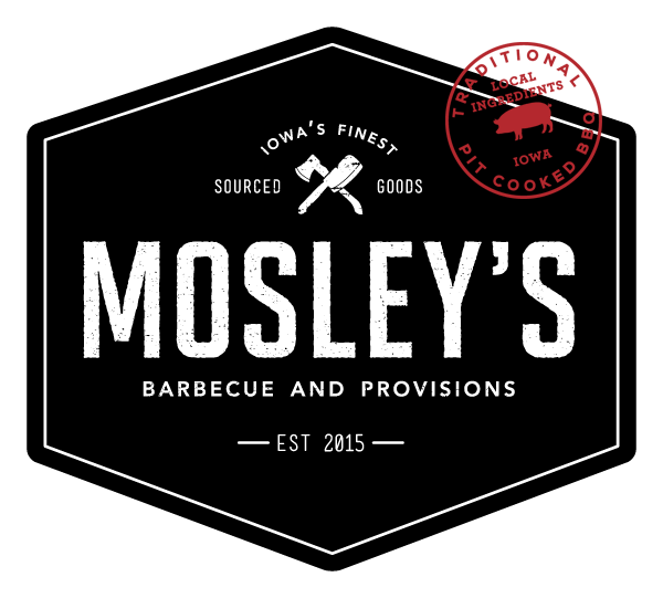 https://mosleysbarbecue.com/wp-content/uploads/2019/04/mosleys-logo-main-600x541.png