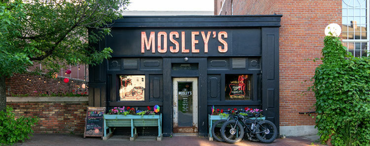 https://mosleysbarbecue.com/wp-content/uploads/2019/06/mosley-IC-exterior_1-750x297.jpg