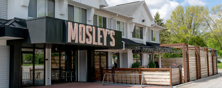 https://mosleysbarbecue.com/wp-content/uploads/2019/06/mosley-NL-exterior_1-750x297.jpg